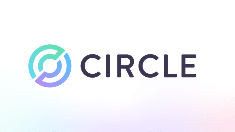 Crypto Payments Firm Circle To Go Public via SPAC