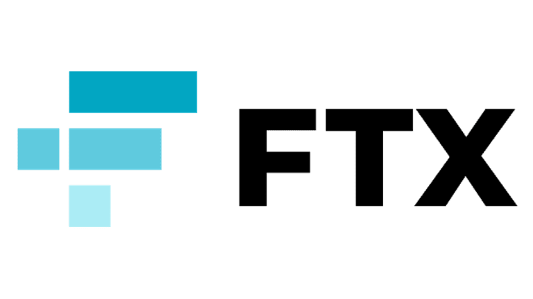 FTX Exchange Valued at $18b After $900m Series B