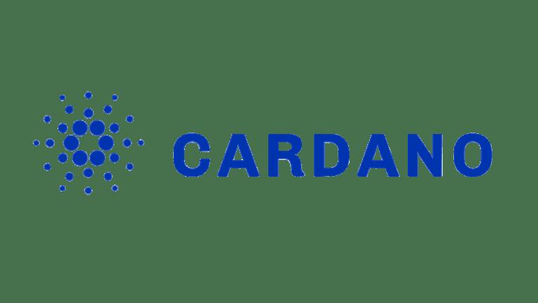 "Cardano To Create ""Dapp"" Store To Help Users Navigate DeFi"