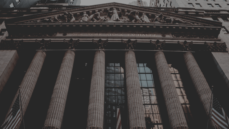 What Is a P/E Ratio? Definition, Examples, and FAQ
