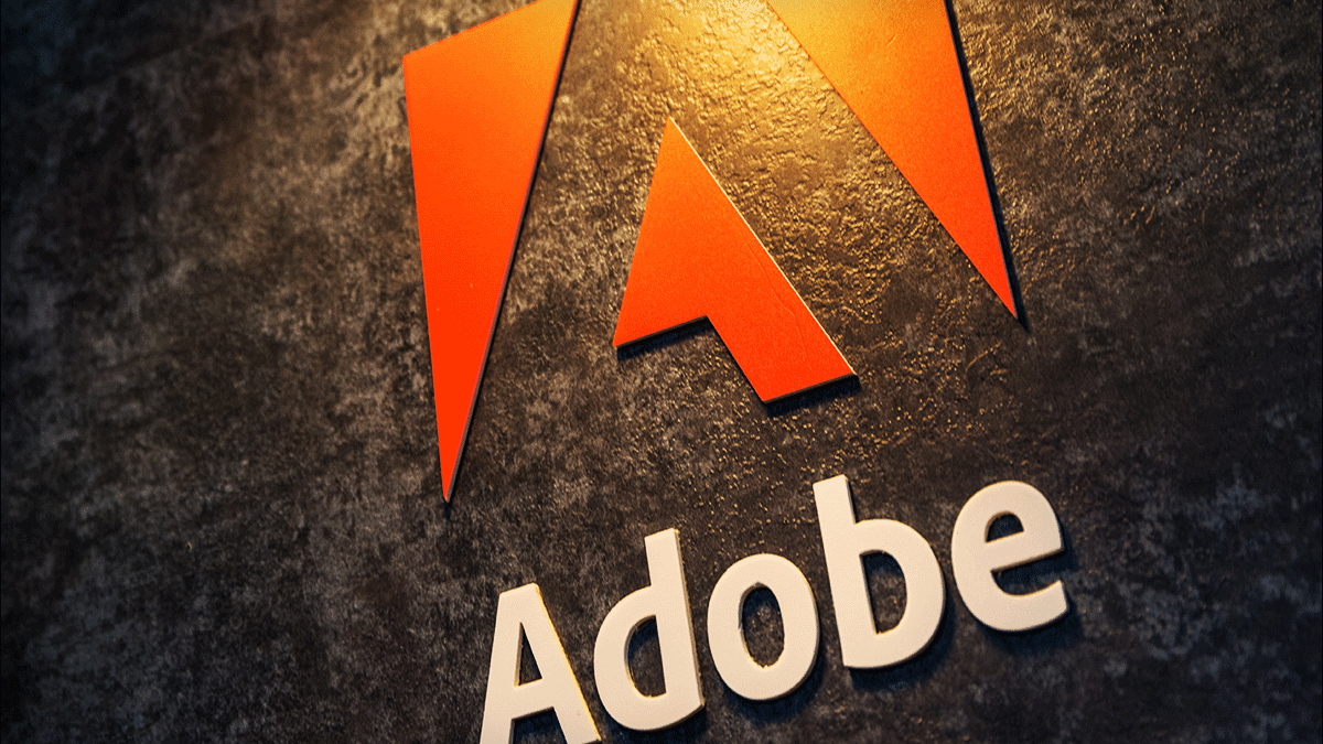Adobe Receives Citi Downgrade Price Target Lowered To 313 Thestreet
