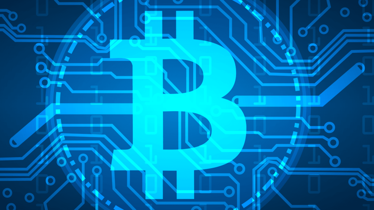 bitcoin global capital ltd
