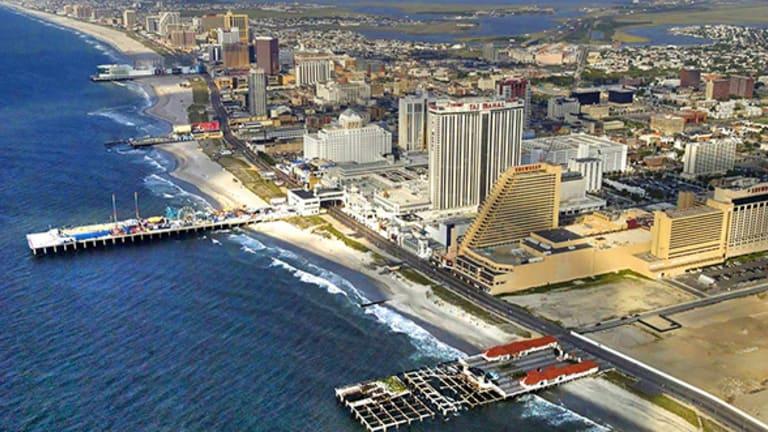 Casino in atlanta city renta de mesas de casino en monterrey