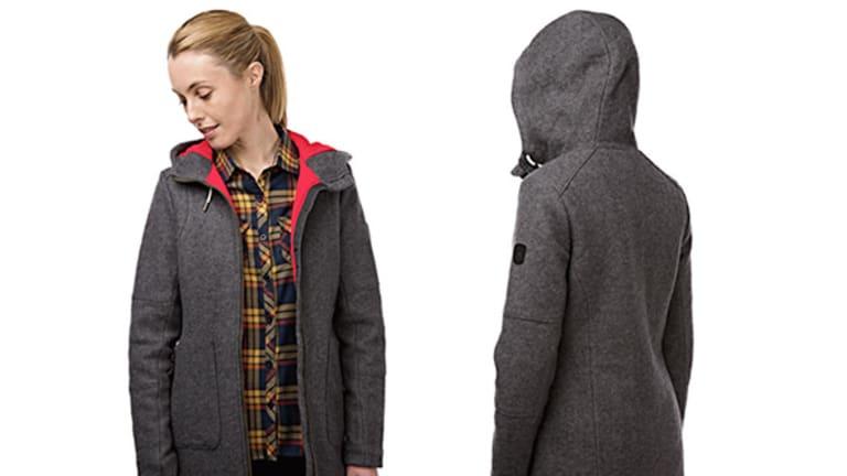 10 Best Winter coat images