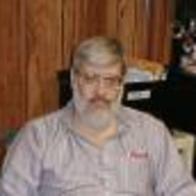 Robert Flach