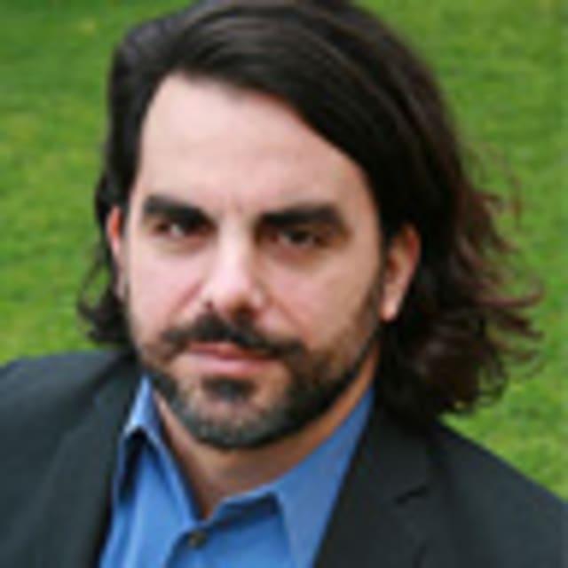 Rocco Pendola