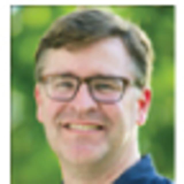 Jeff Opdyke