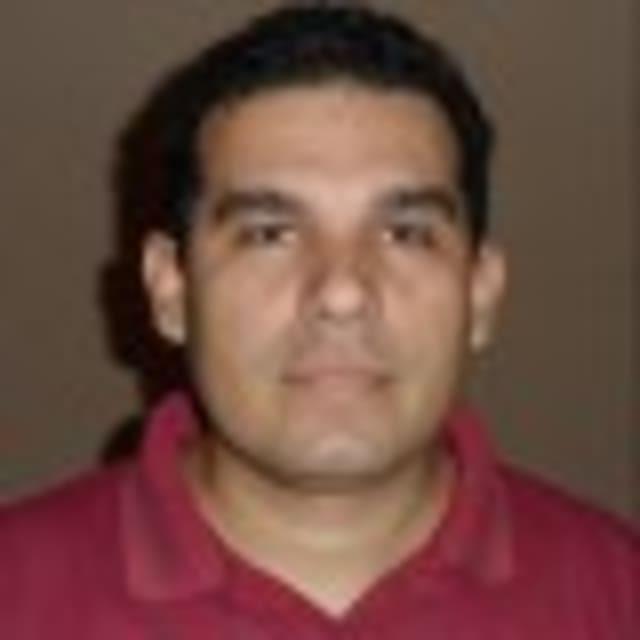 Alejandro Guillú