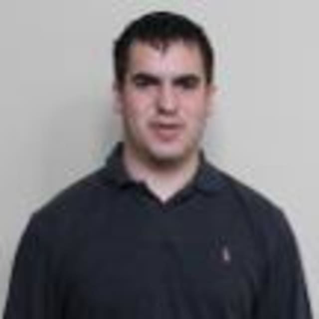 Michael Sitver
