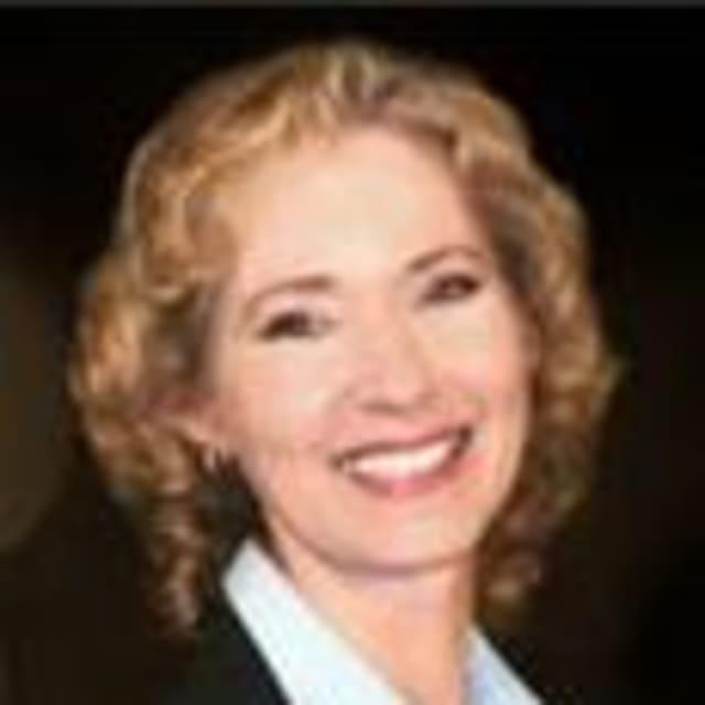 Martha Stokes CMT