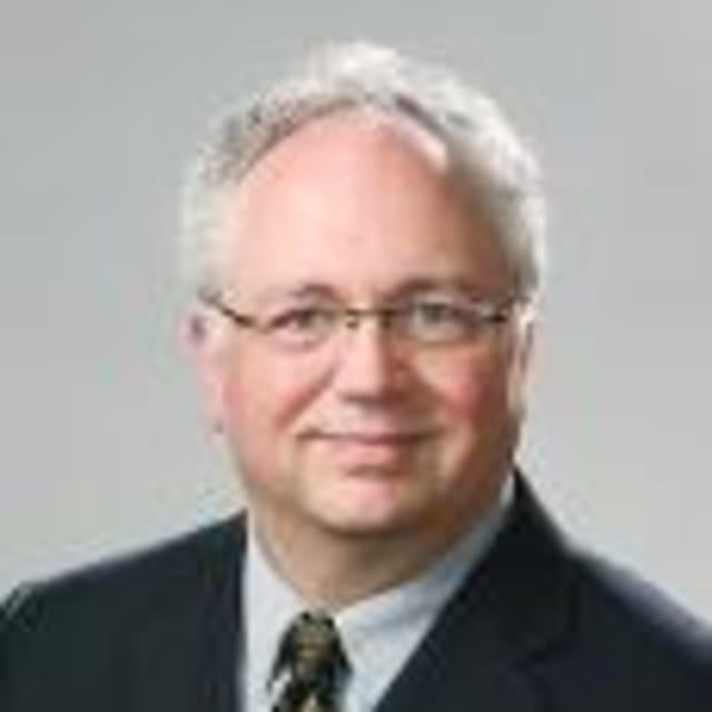 James Nolt
