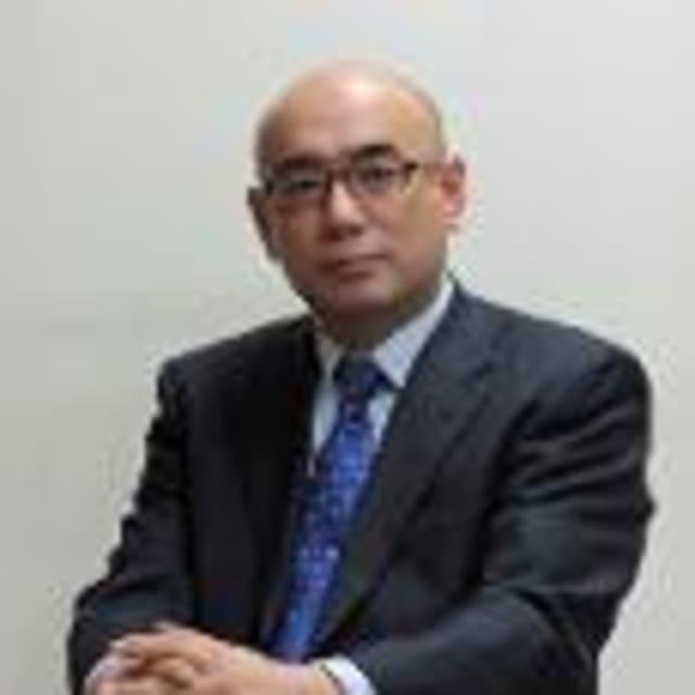 David Jun