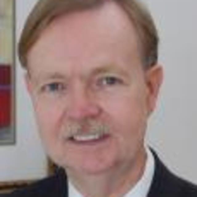 John Donnellan