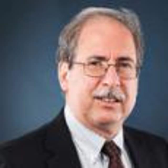 David Dubrow