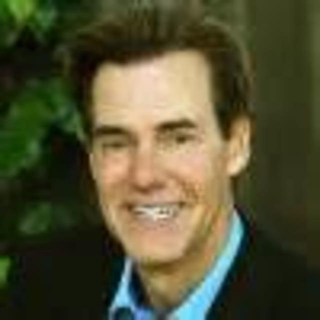 R. Scott Arnell