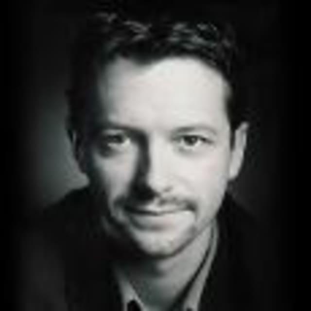 Emmanuel Marot