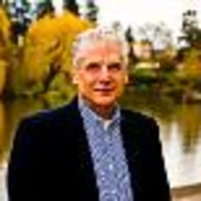 John Nyaradi