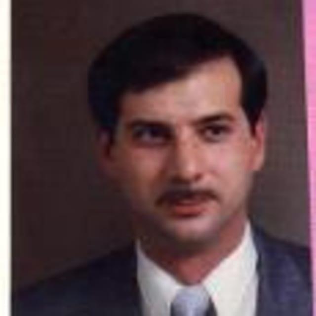Michael Tremoglie