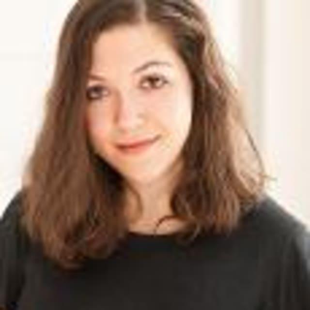 Allison Kade