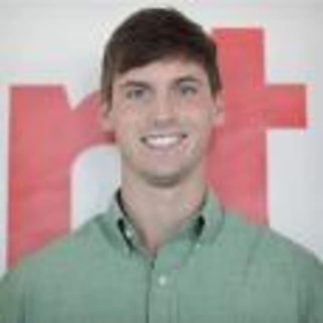 Nate Matherson