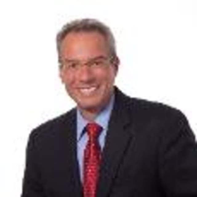 Jeffrey Kanige
