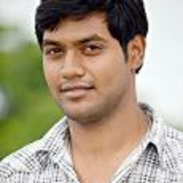 Sanchit Taksali