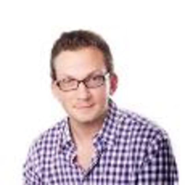 Richard Posluszny