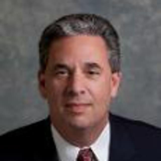 Anthony Amicangioli