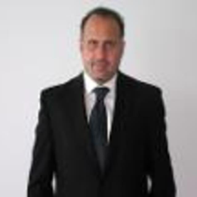 Francesco Stipo