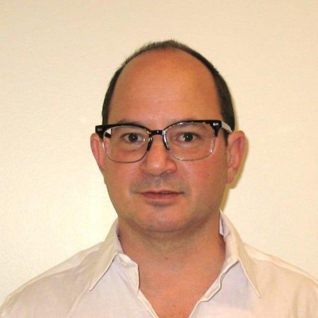 David Sterman