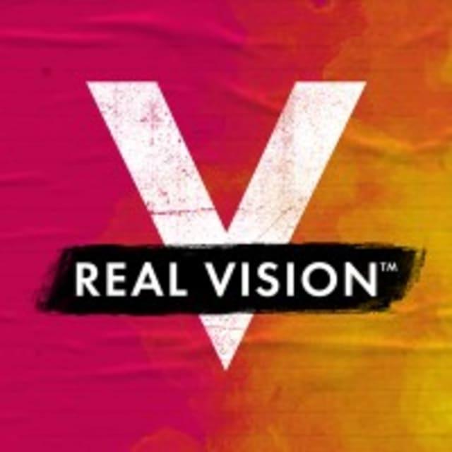 Real Vision