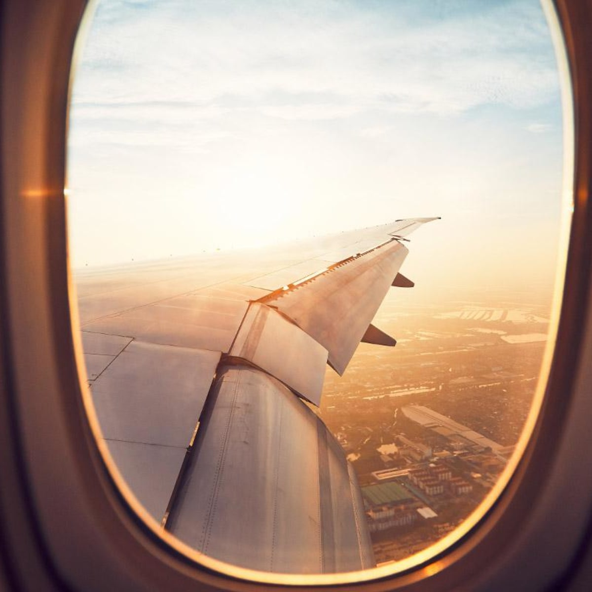 How To Find Cheap Last Minute Flights 5 Tips Thestreet
