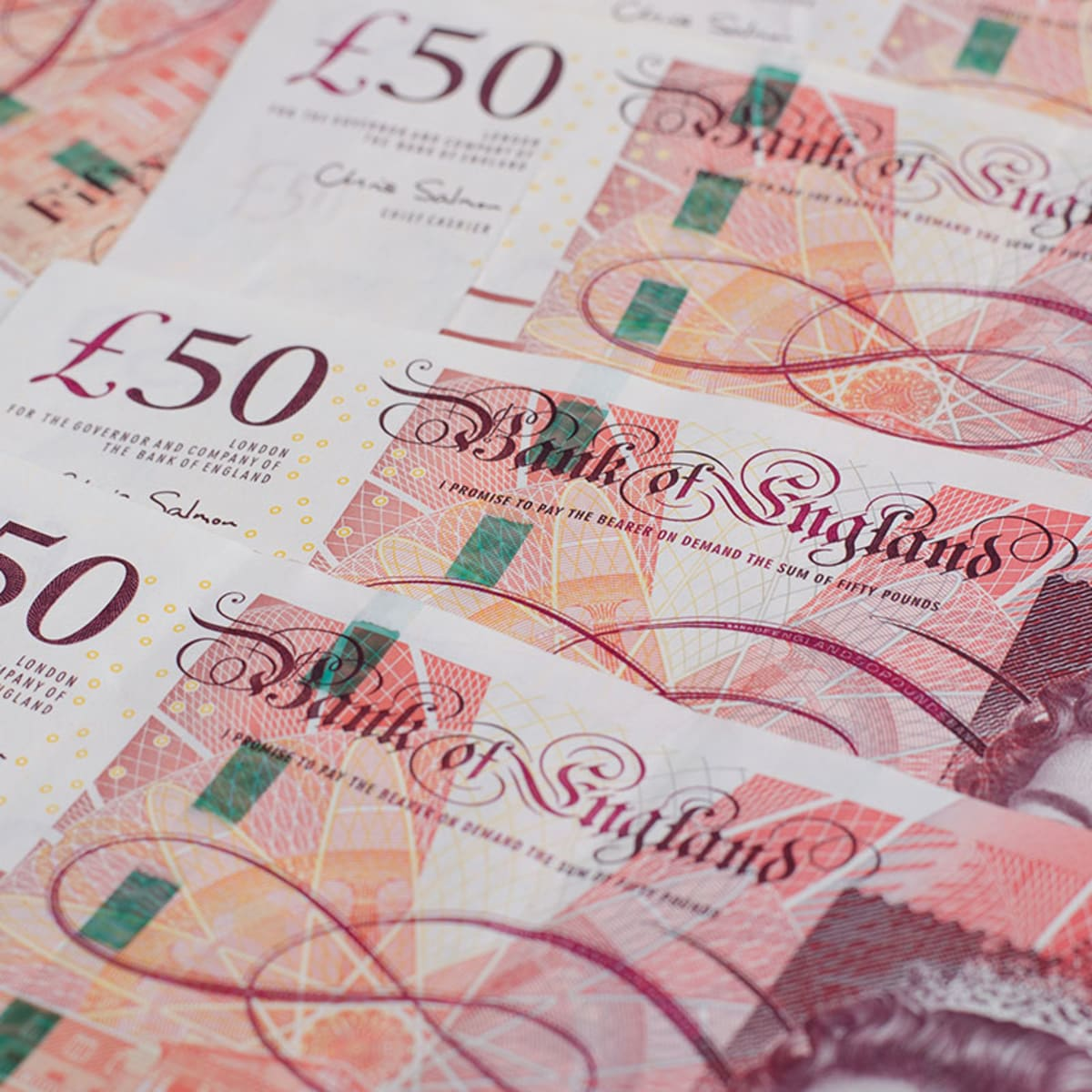 Why The British Pound Matters Thestreet
