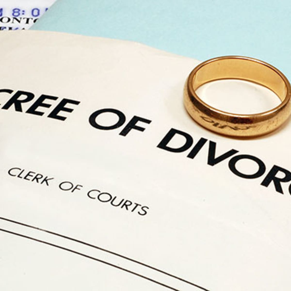 How Much Does A Divorce Cost On Average Thestreet