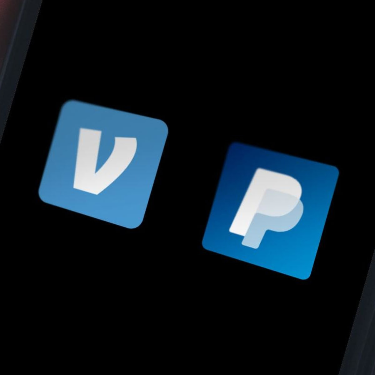 Venmo vs. PayPal: What's the Difference? - TheStreet