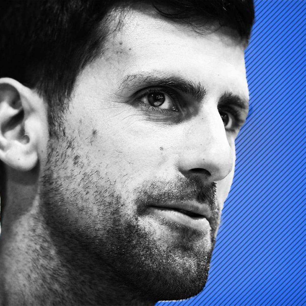 What Is Novak Djokovic S Net Worth Thestreet