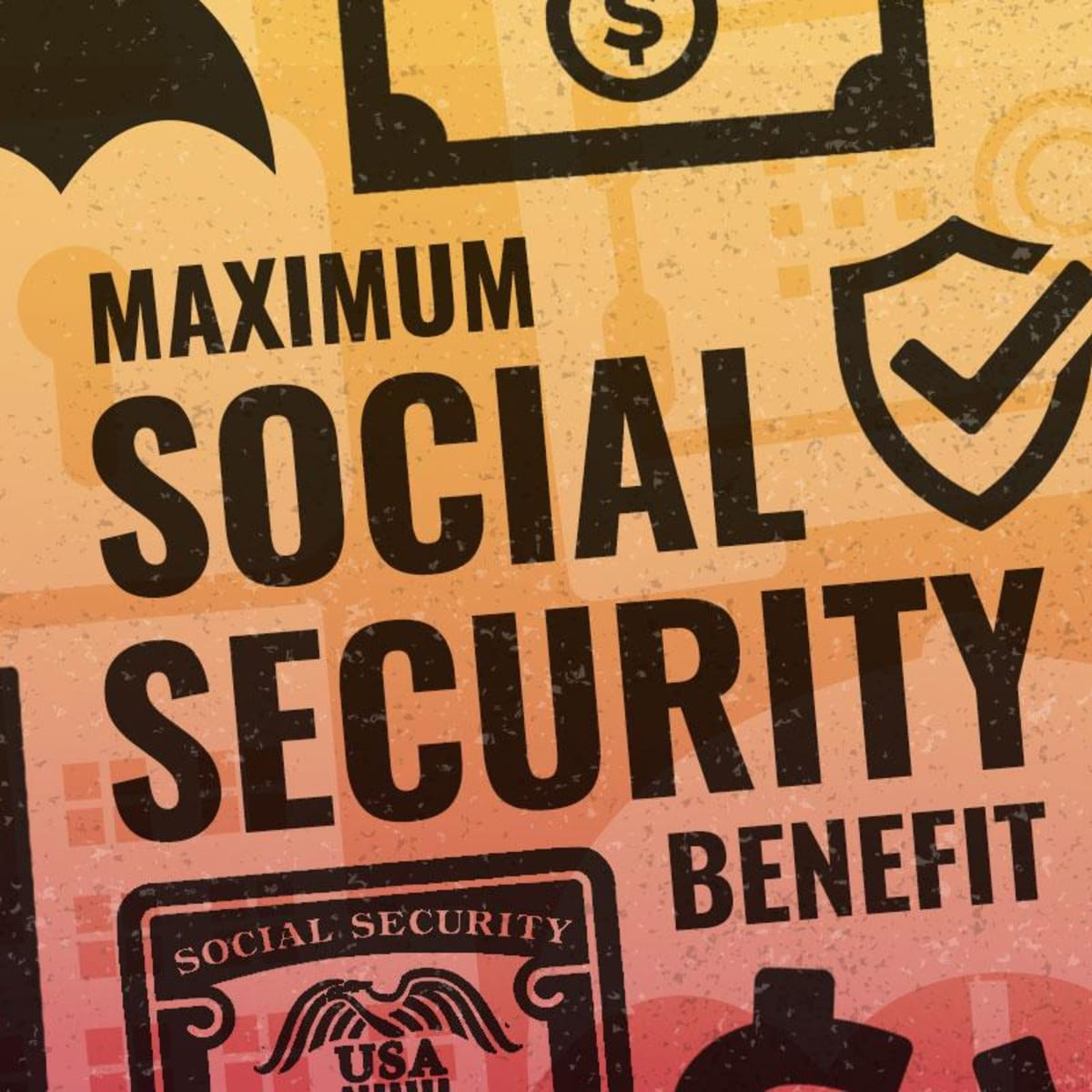Maximize Your Social Security Benefits for Retirement - TheStreet