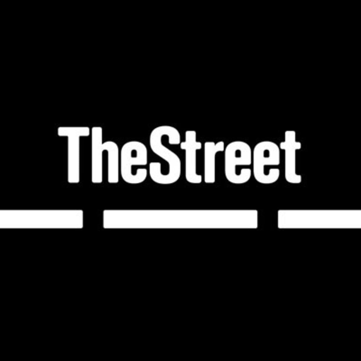 Best Buy Deal Cds Under 4 Thestreet