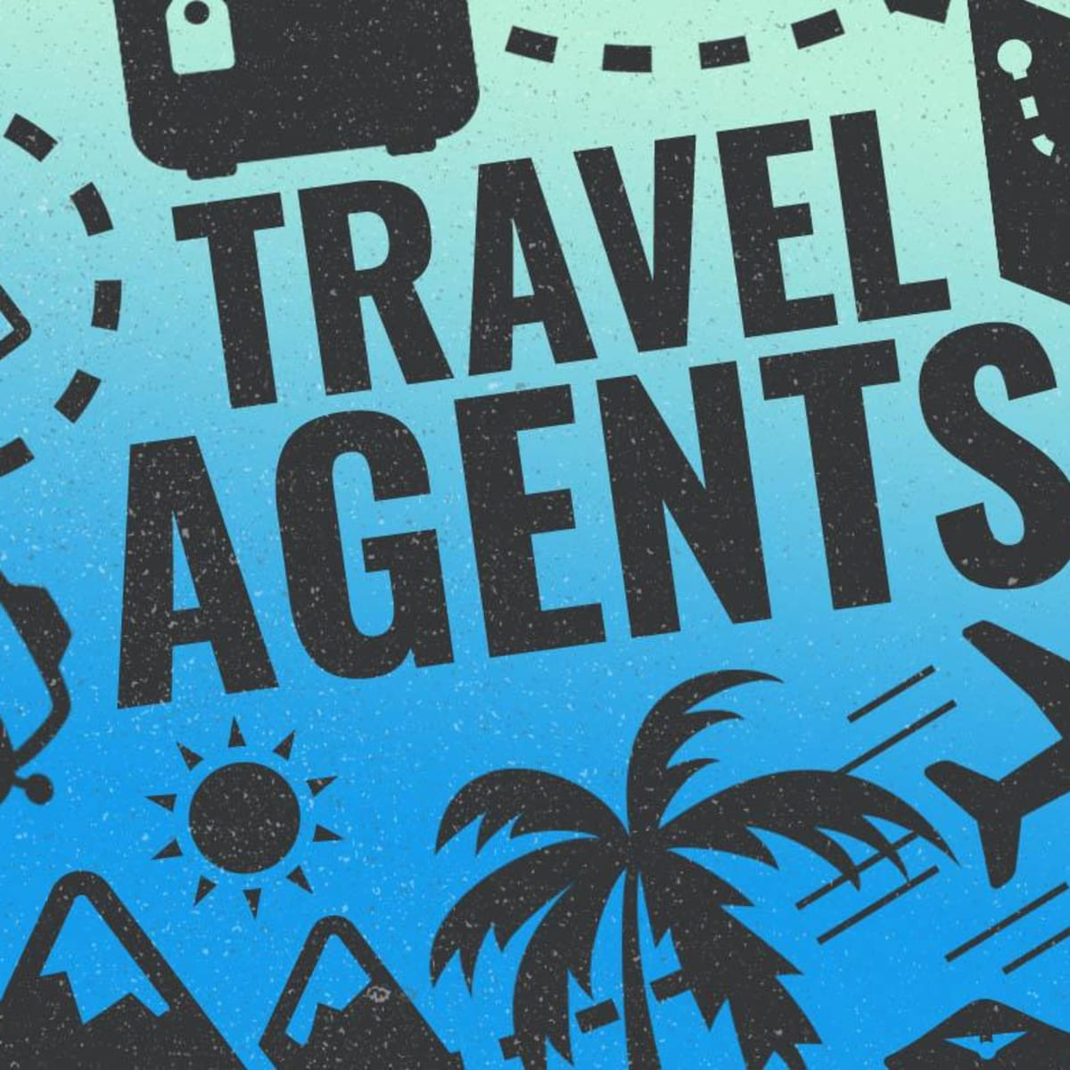 How To Become A Travel Agent In 4 Steps Thestreet