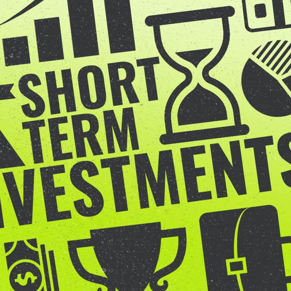 Best short term investments account rule 17f-7 of the us investment company act
