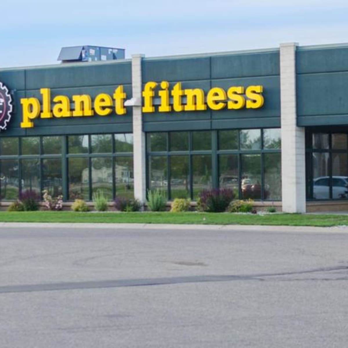 Planet Fitness Corporate Office Contact
