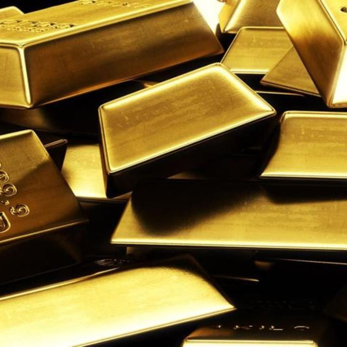 Ing Gold In 2019 The Time May Be