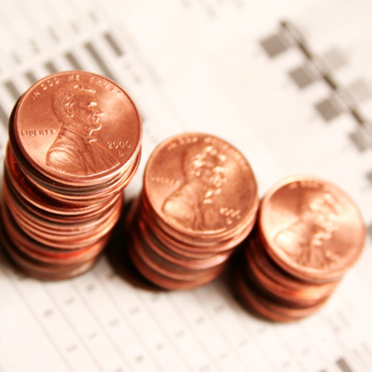 How To Buy Penny Stocks The Risks And Rewards Thestreet