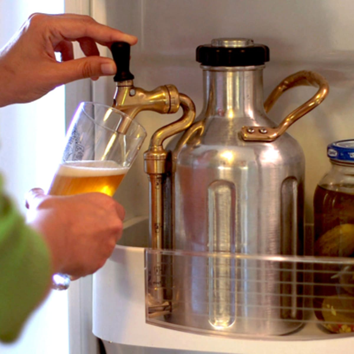 5 Best Beer Gifts To Give Craft Beer Lovers For Christmas In 2014 Thestreet