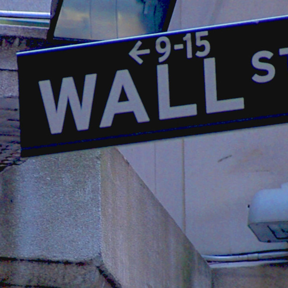 Ready for a Rebound?: Cramer's 'Mad Money' Recap (Monday 4/27/20) -  TheStreet