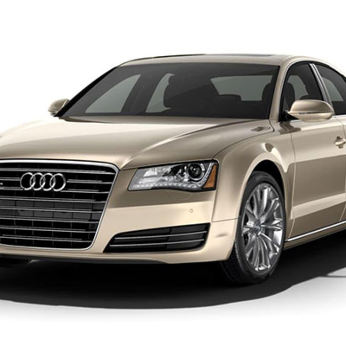 Kelebihan Kekurangan Audi A3 Diesel Tangguh