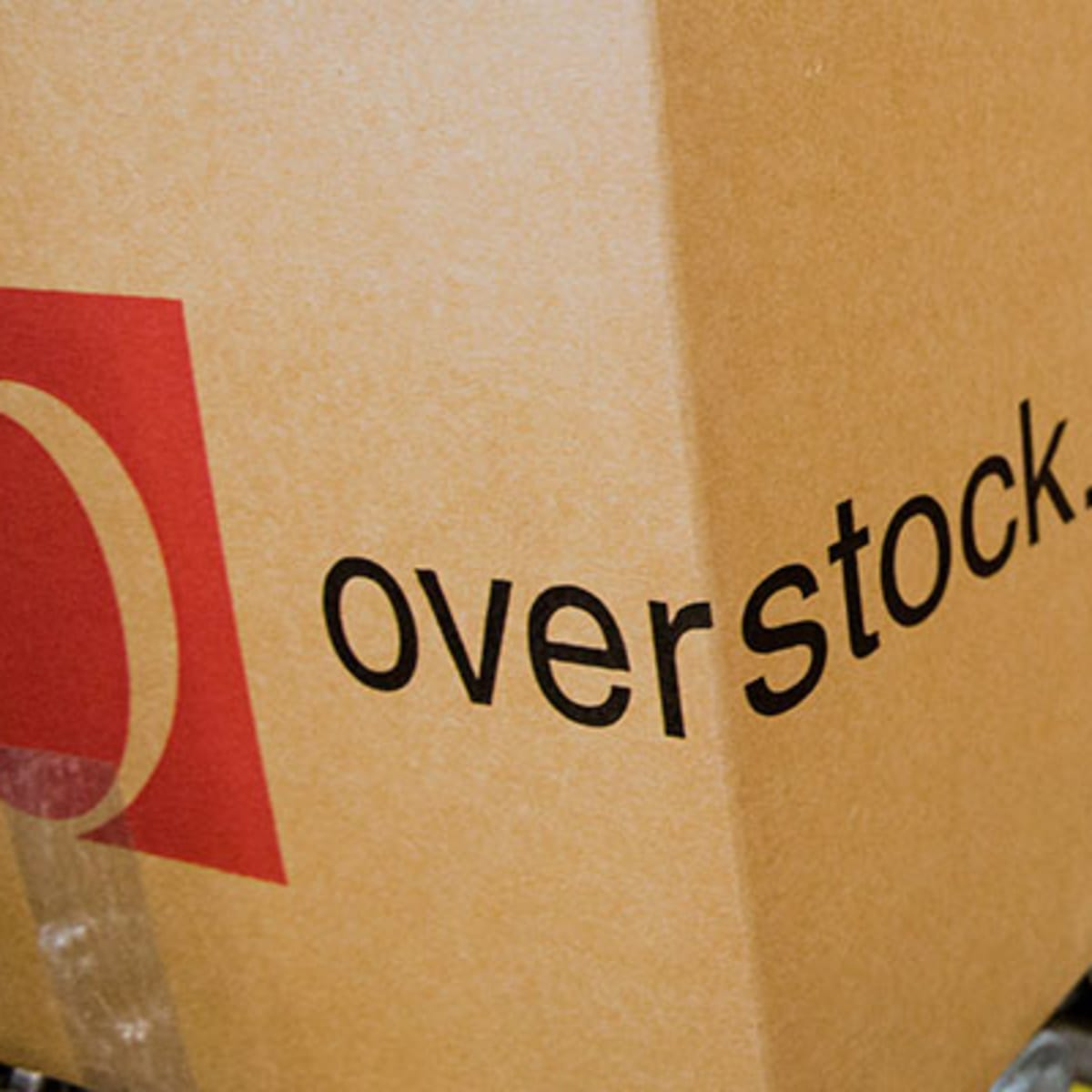 20 Top Stock Gainers for Friday Overstock, Aon, Cryolife   TheStreet