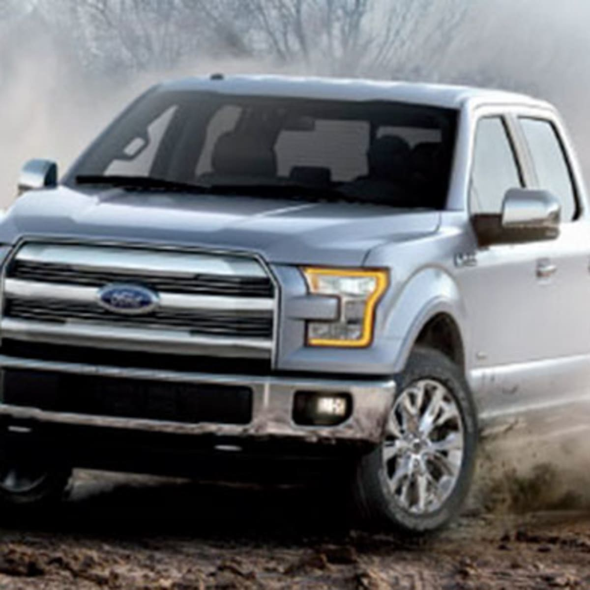 10 Vehicles With The Best Resale Value After 5 Years Thestreet