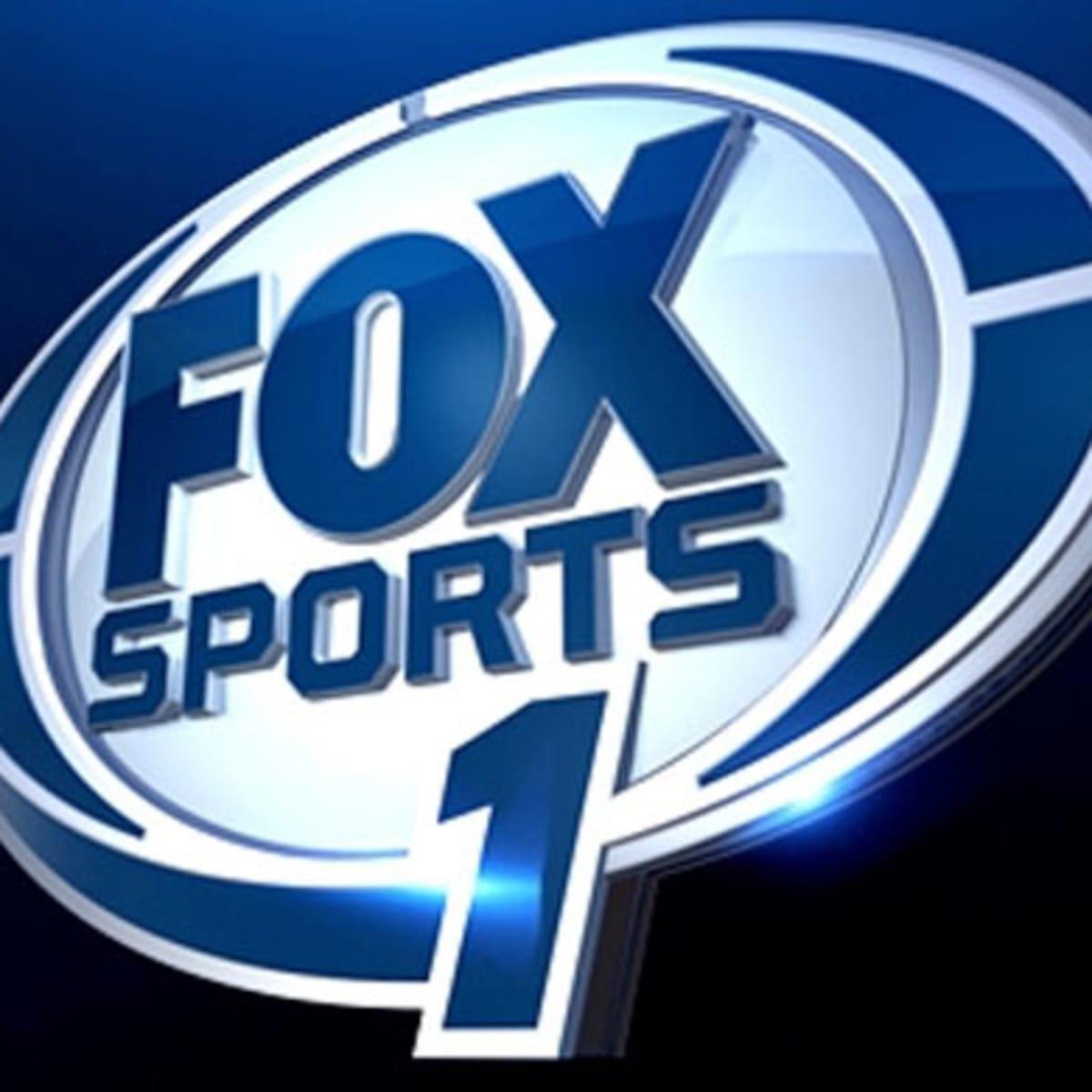 Why Fox Sports 1 Is Gaining On Disney S Espn Thestreet
