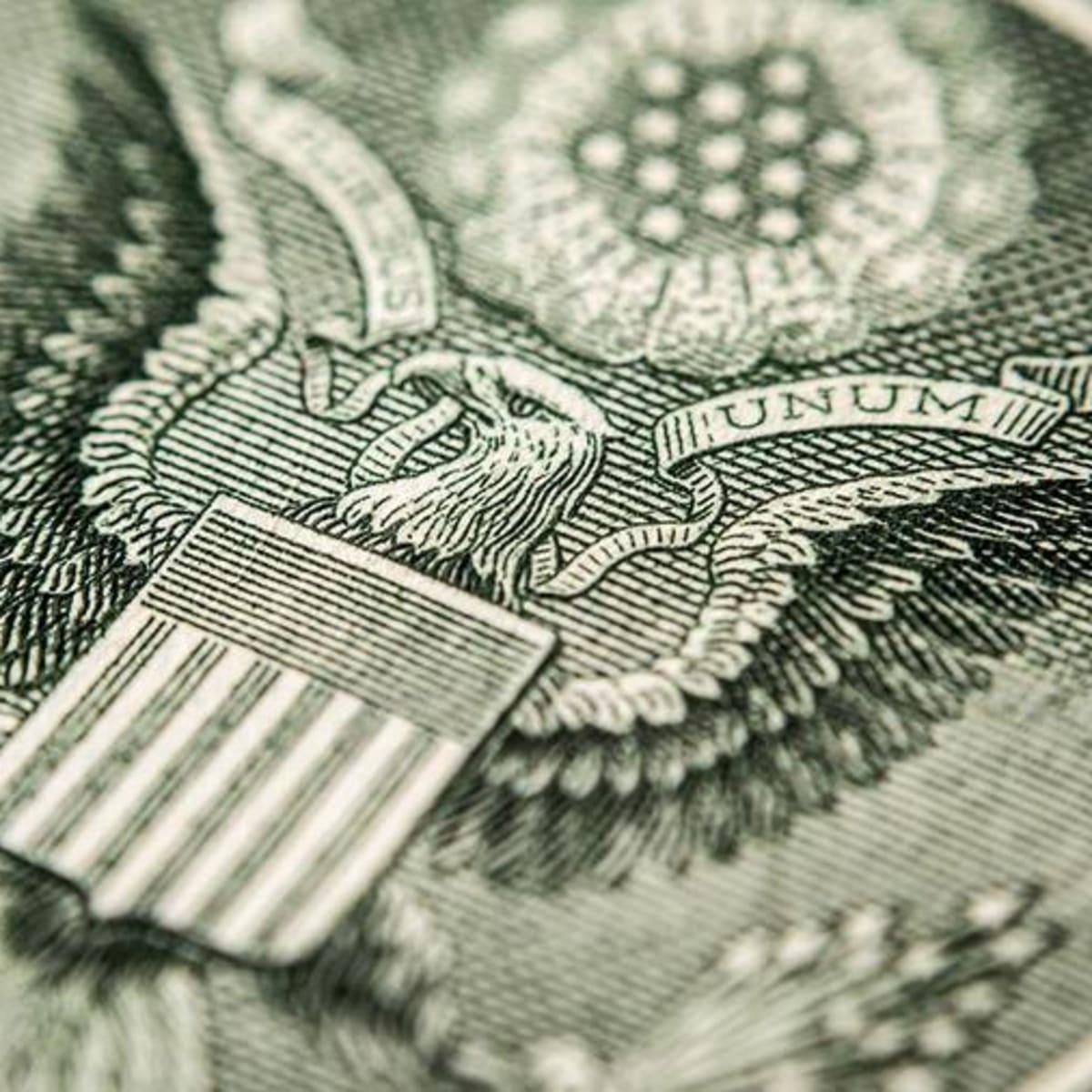 Easy Money Origami Heart Folding Instructions - How to Make Dollar ...   1200x1200